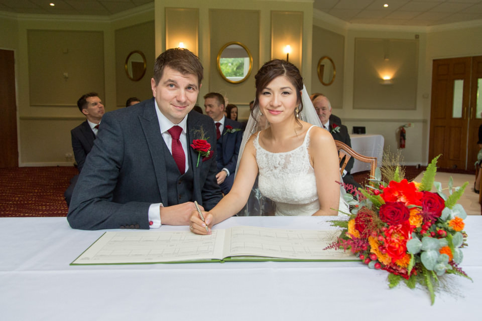 Jo and Paul Wedding-155-161001.jpg