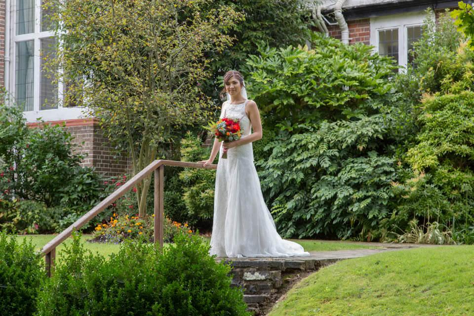 Jo and Paul Wedding-200-161001.jpg