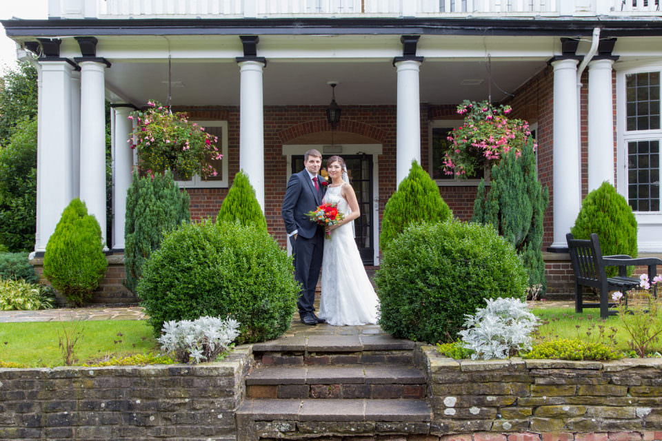 Jo and Paul Wedding-202-161001.jpg