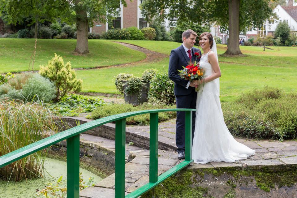 Jo and Paul Wedding-205-161001.jpg