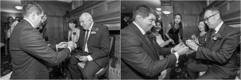 Jo and Paul Wedding-217-161001.jpg