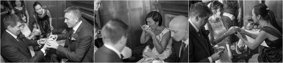 Jo and Paul Wedding-229-161001.jpg
