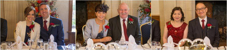 Jo and Paul Wedding-265-161001.jpg