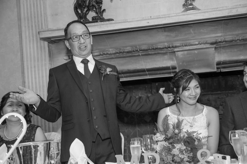 Jo and Paul Wedding-277-161001.jpg