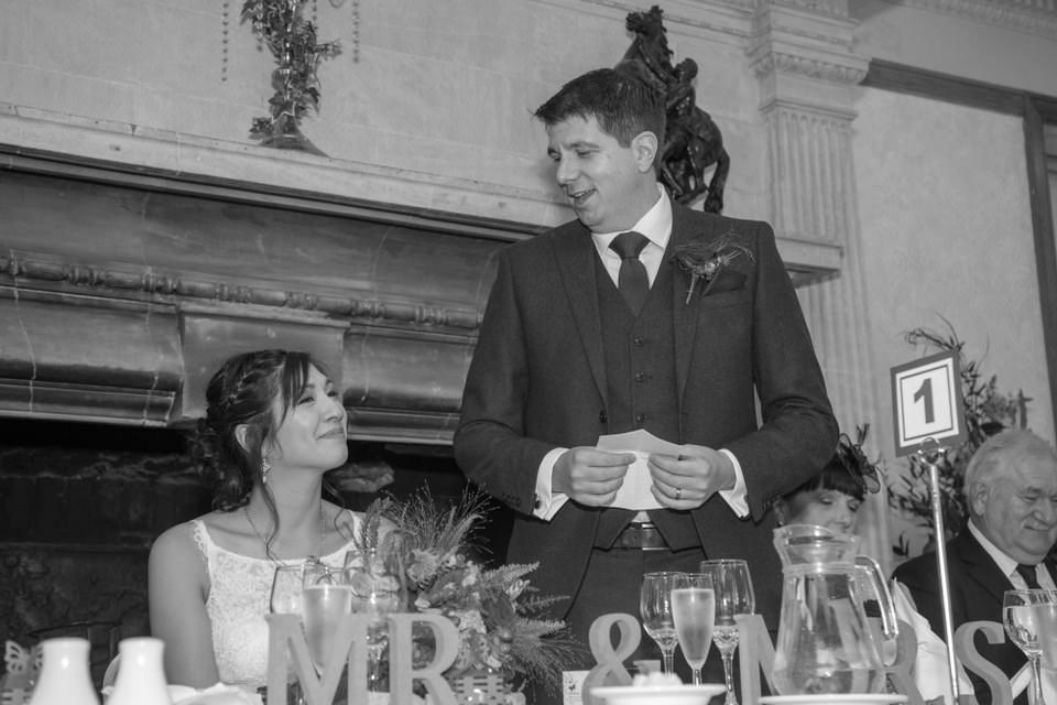 Jo and Paul Wedding-283-161001.jpg