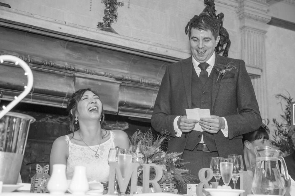 Jo and Paul Wedding-291-161001.jpg