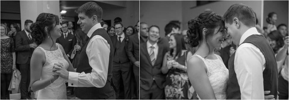 Jo and Paul Wedding-370-161001.jpg
