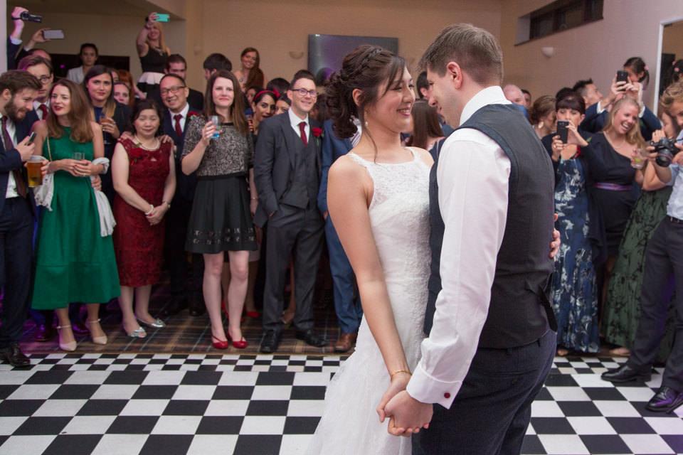 Jo and Paul Wedding-373-161001.jpg