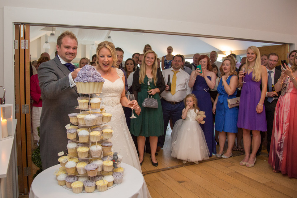 Lyndsey and Chris Wedding-017.jpg