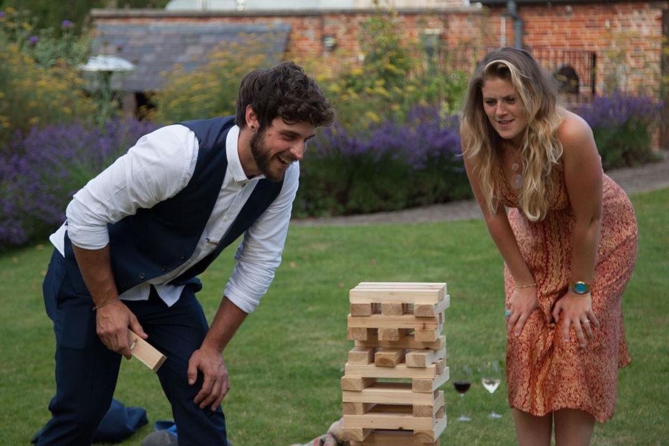Lyndsey and Chris Wedding-023.jpg