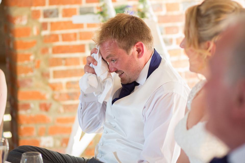 Lyndsey and Chris Wedding-040.jpg
