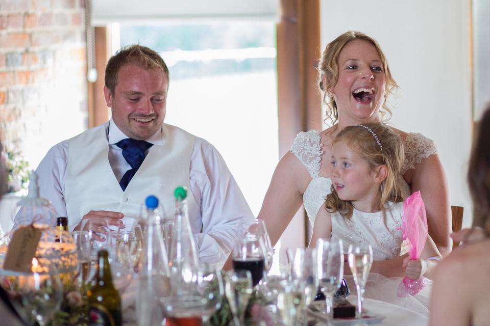 Lyndsey and Chris Wedding-052.jpg