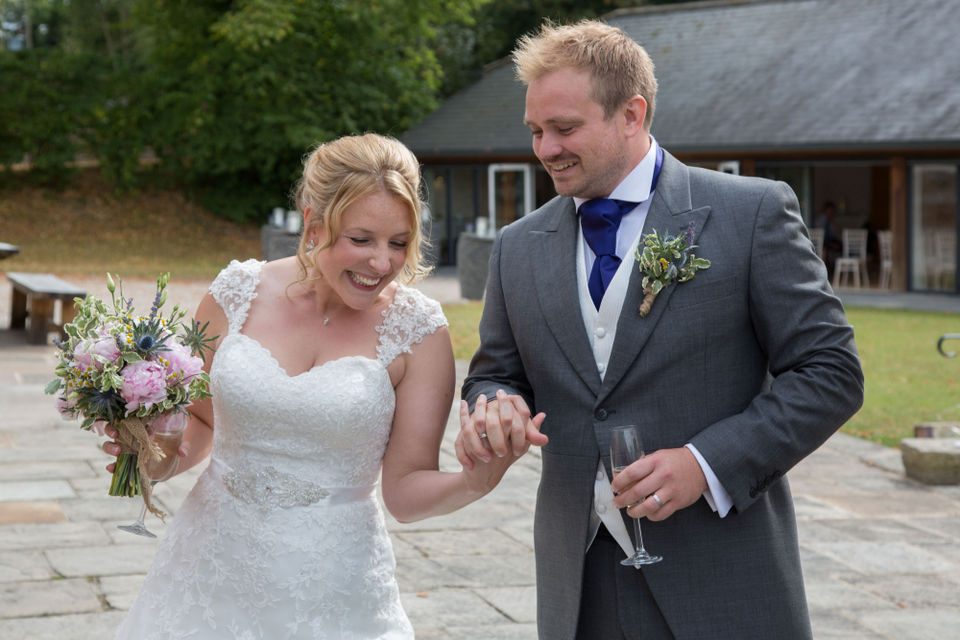 Lyndsey and Chris Wedding-069.jpg
