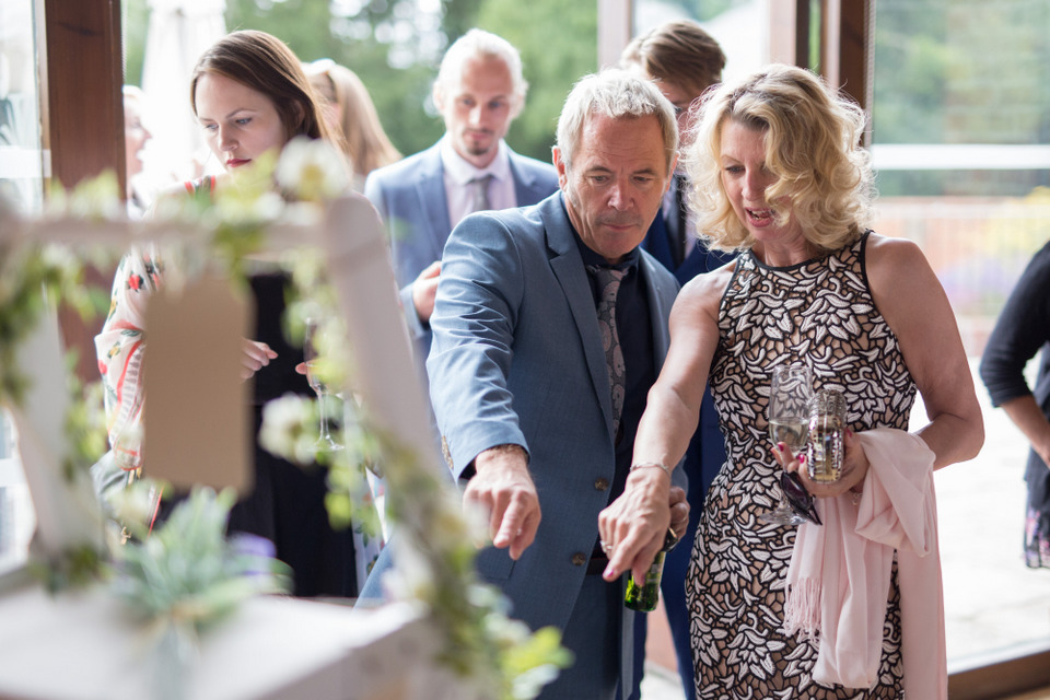 Lyndsey and Chris Wedding-070.jpg
