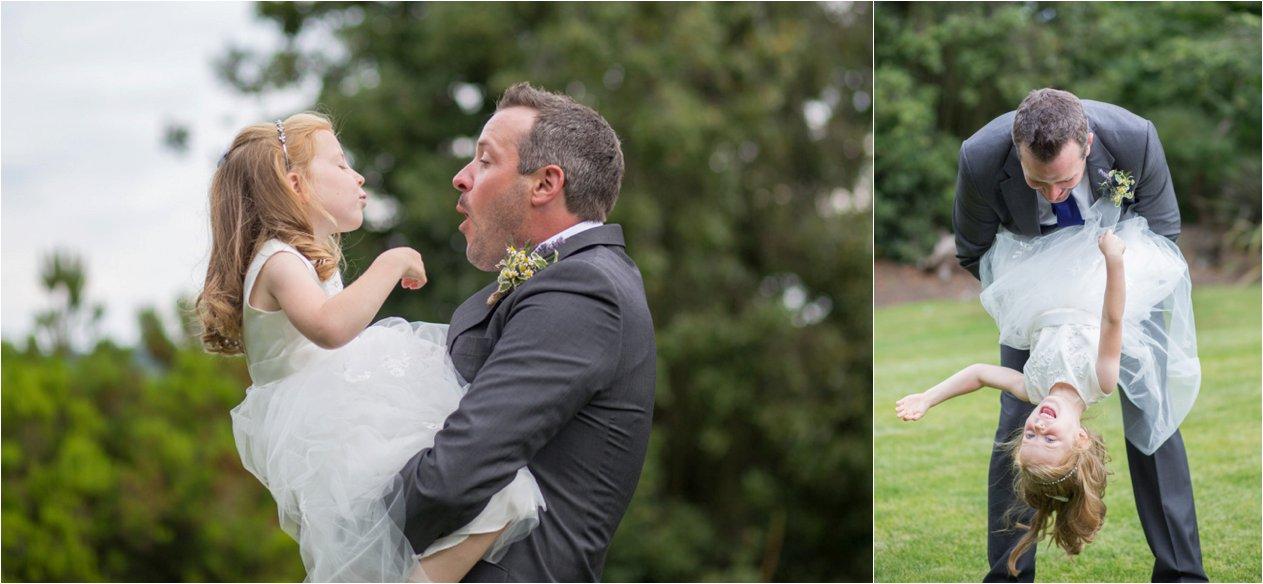 Lyndsey and Chris Wedding-091.jpg