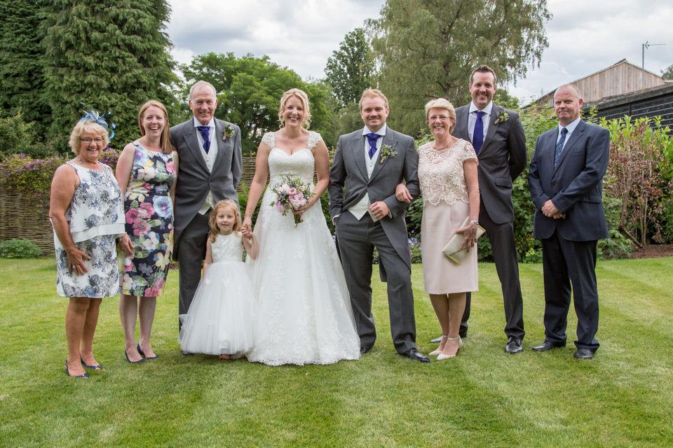 Lyndsey and Chris Wedding-096.jpg