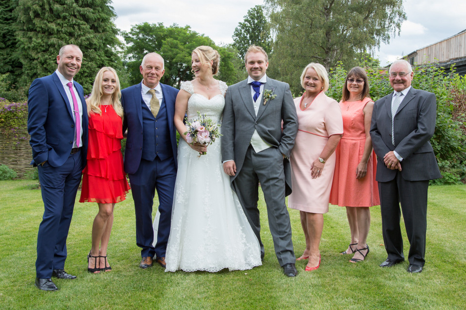 Lyndsey and Chris Wedding-100.jpg