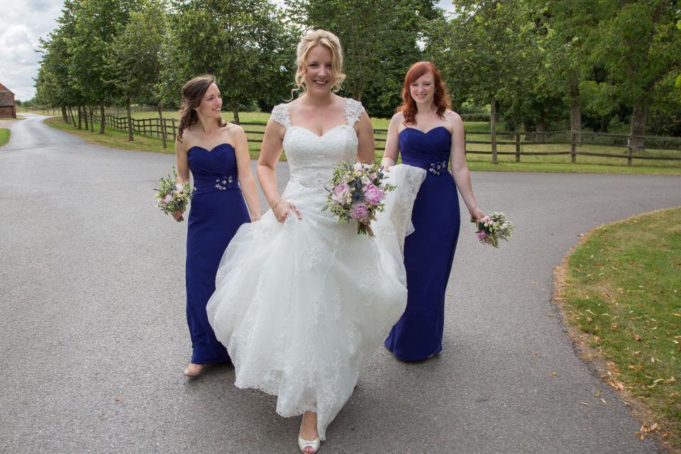 Lyndsey and Chris Wedding-108.jpg