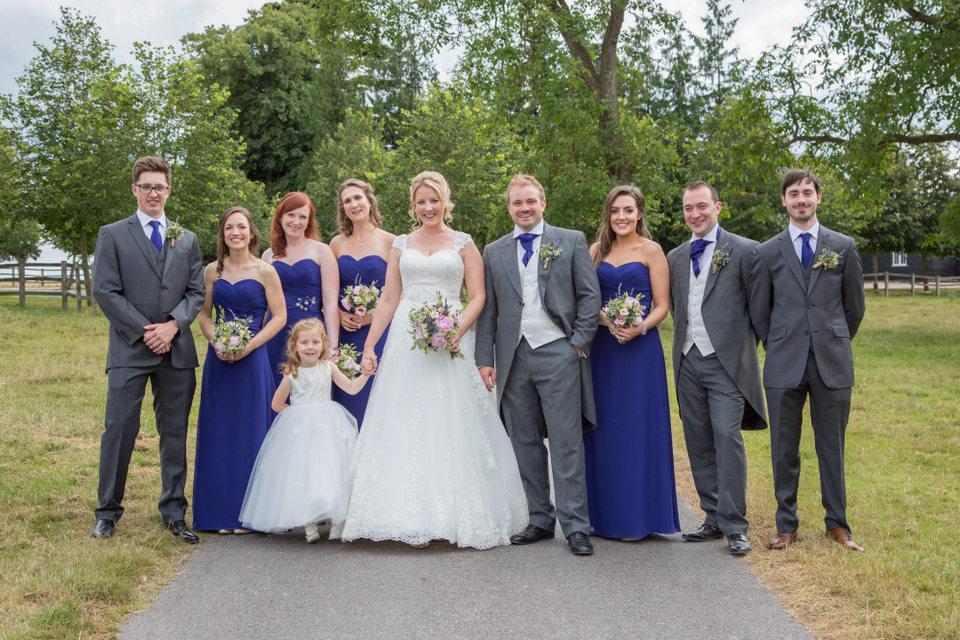 Lyndsey and Chris Wedding-111.jpg