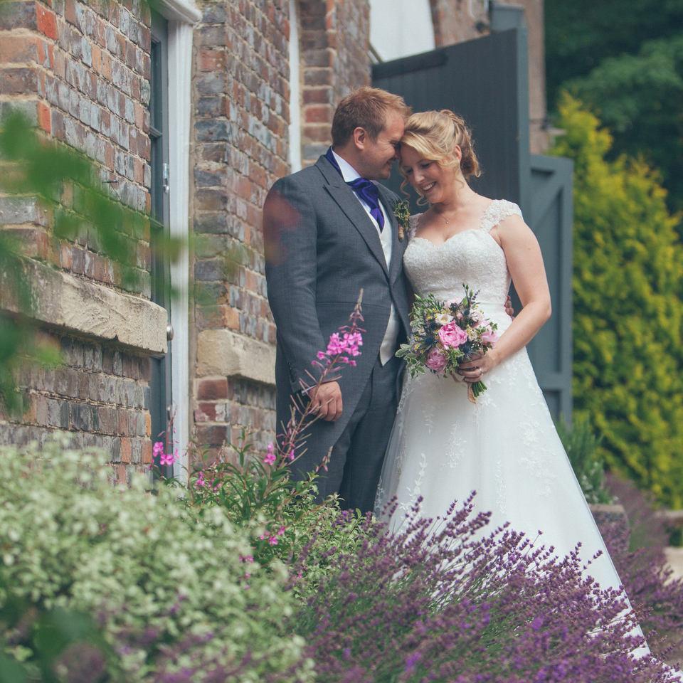Lyndsey and Chris Wedding-117.jpg