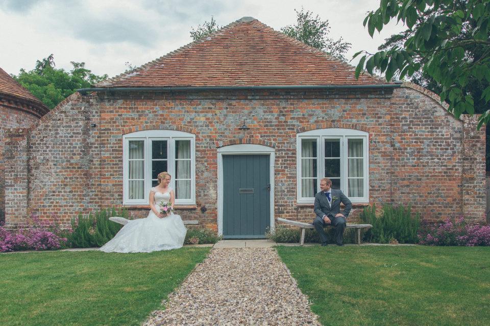 Lyndsey and Chris Wedding-121.jpg