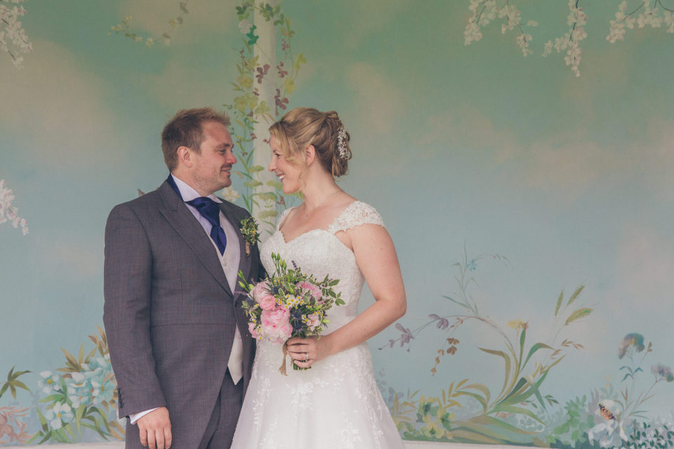 Lyndsey and Chris Wedding-123.jpg