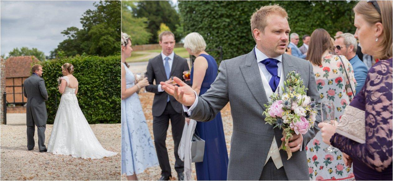 Lyndsey and Chris Wedding-131.jpg