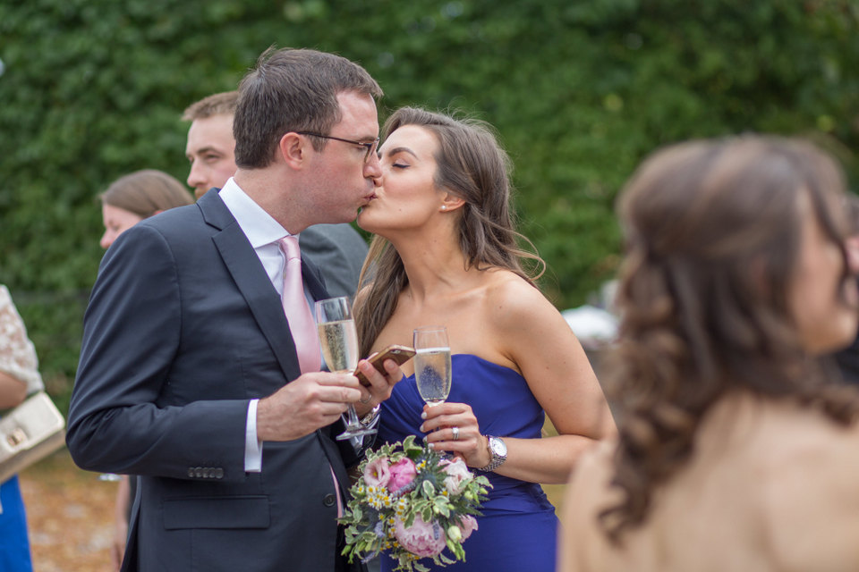 Lyndsey and Chris Wedding-134.jpg