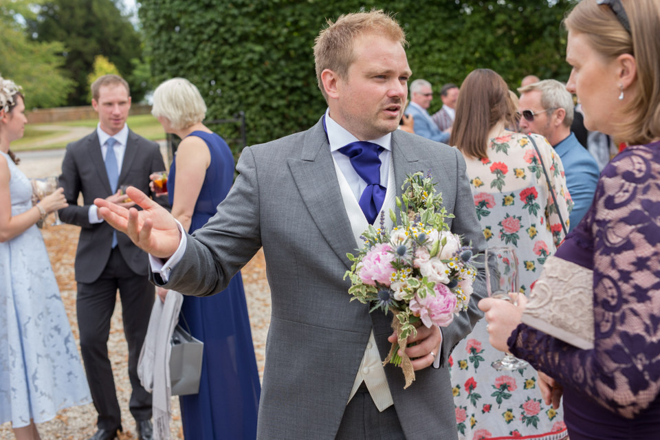 Lyndsey and Chris Wedding-132.jpg