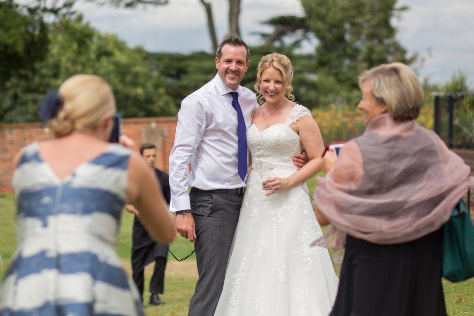 Lyndsey and Chris Wedding-146.jpg