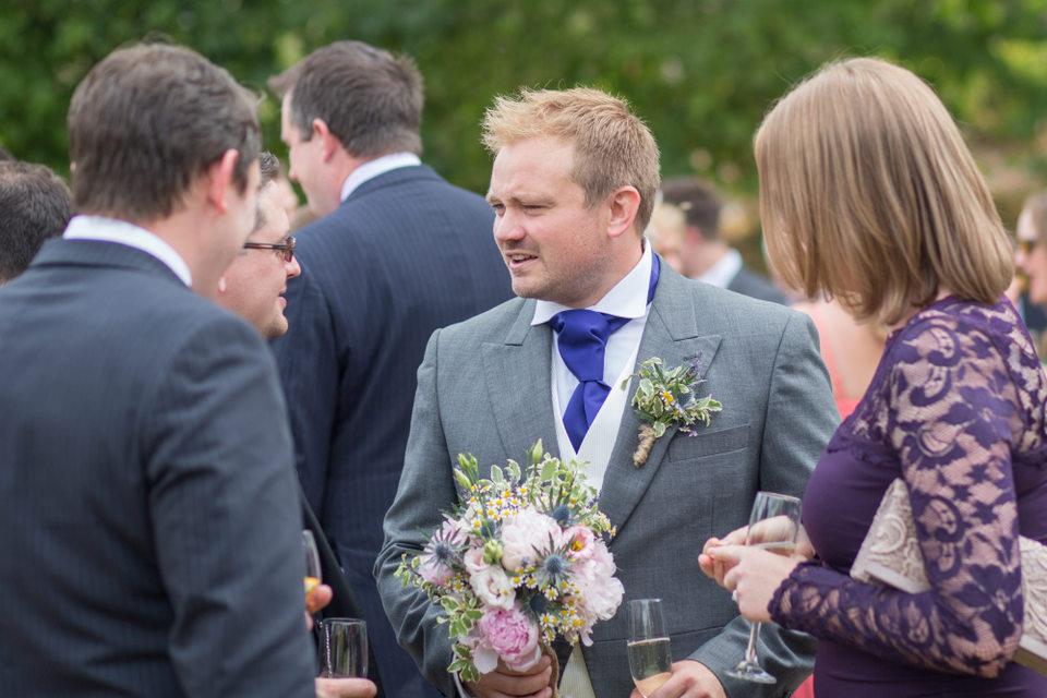 Lyndsey and Chris Wedding-147.jpg