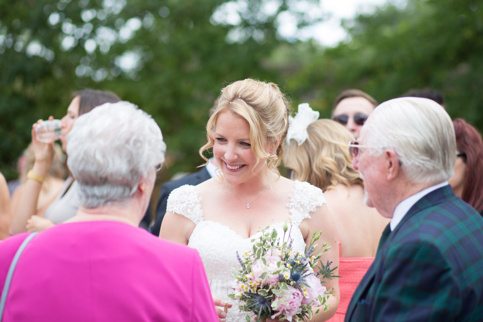 Lyndsey and Chris Wedding-151.jpg