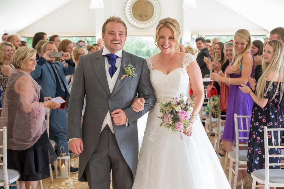 Lyndsey and Chris Wedding-164.jpg