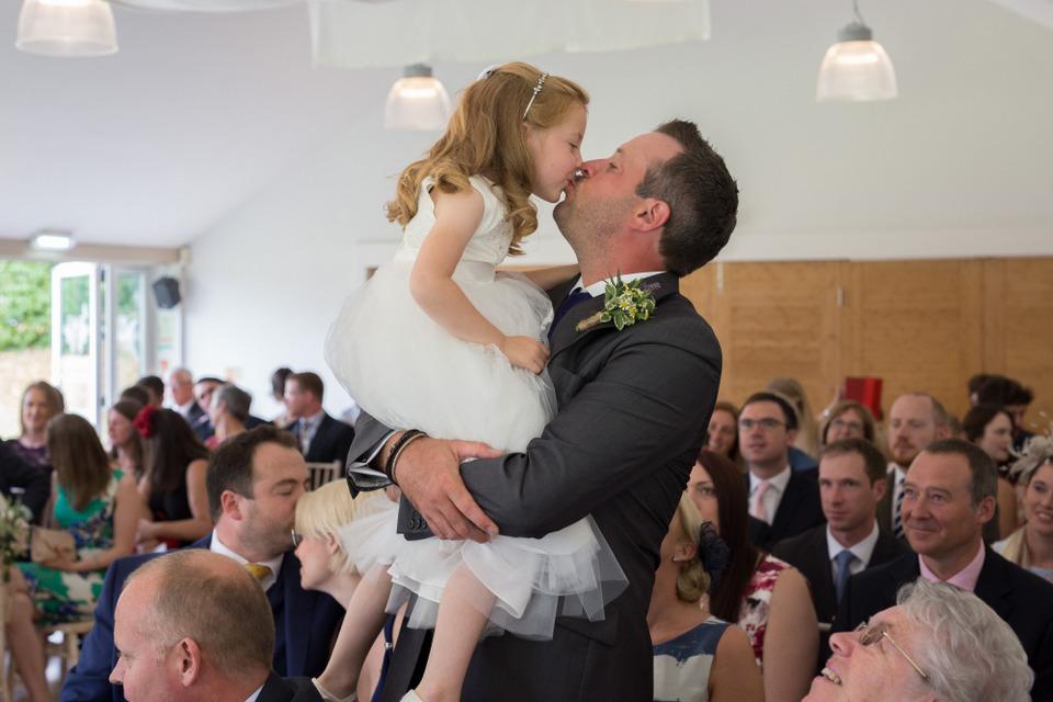 Lyndsey and Chris Wedding-170.jpg