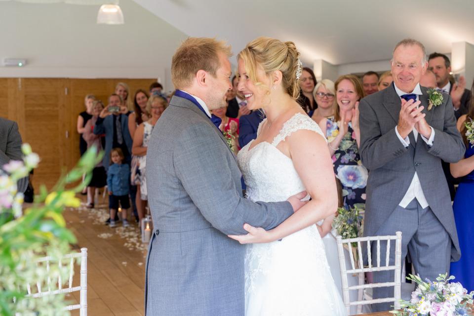 Lyndsey and Chris Wedding-172.jpg