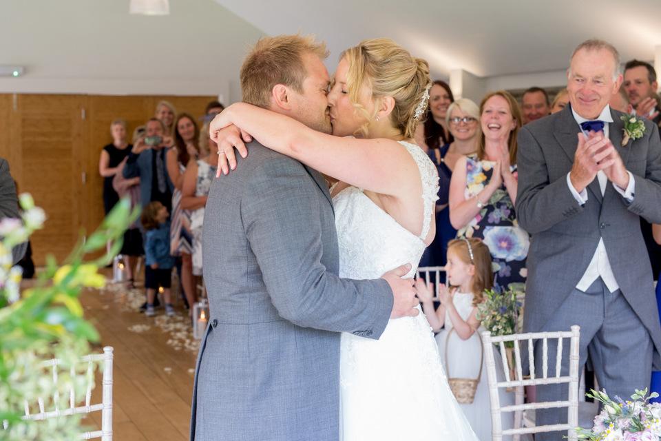 Lyndsey and Chris Wedding-174.jpg