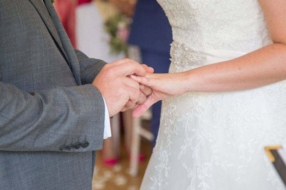 Lyndsey and Chris Wedding-187.jpg