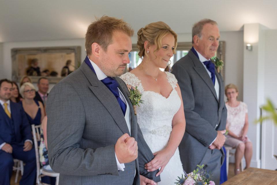 Lyndsey and Chris Wedding-197.jpg