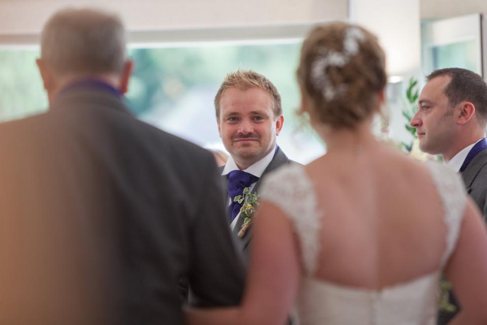 Lyndsey and Chris Wedding-206.jpg