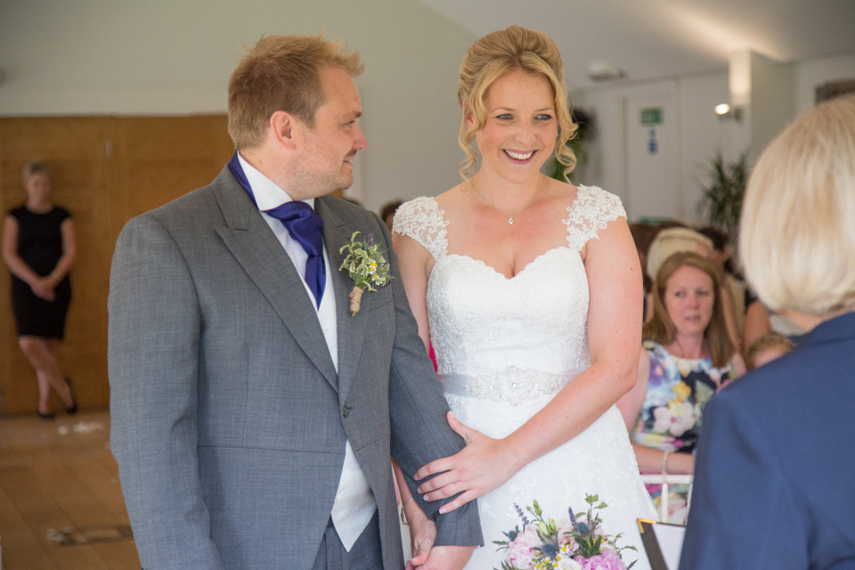 Lyndsey and Chris Wedding-208.jpg