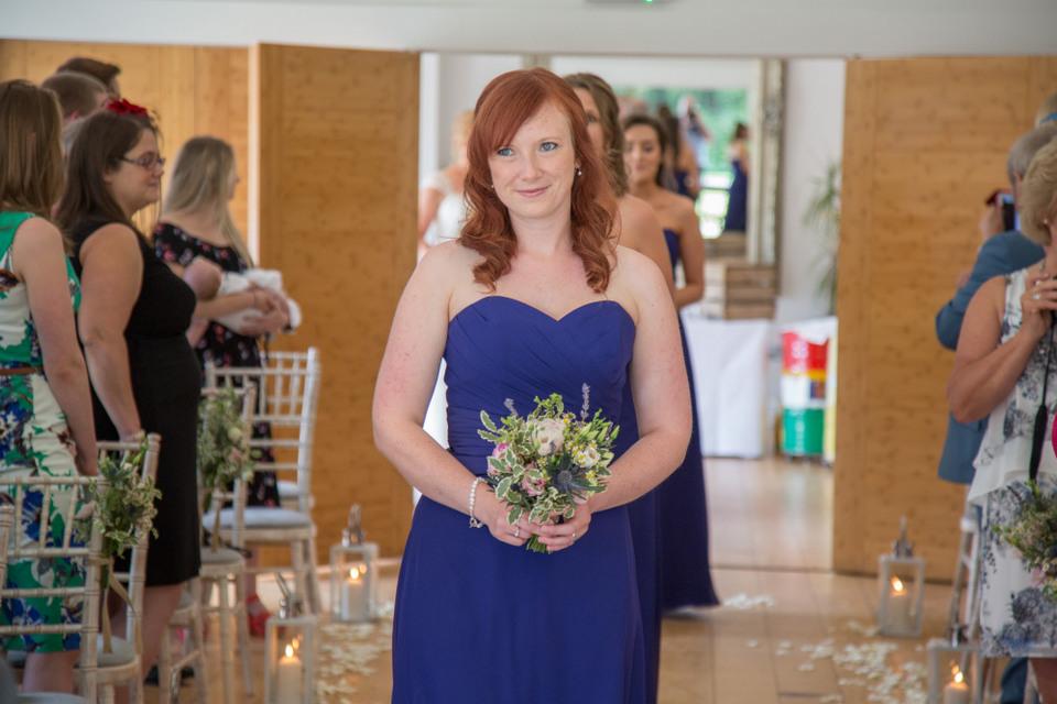 Lyndsey and Chris Wedding-219.jpg