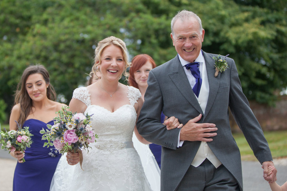 Lyndsey and Chris Wedding-235.jpg