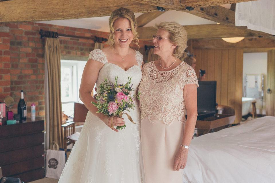 Lyndsey and Chris Wedding-249.jpg