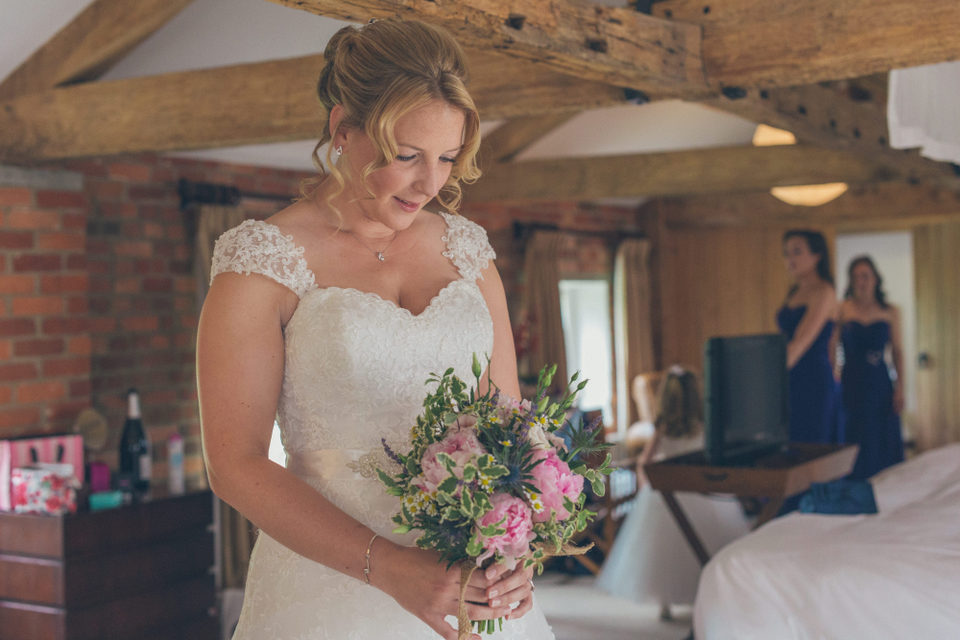 Lyndsey and Chris Wedding-256.jpg