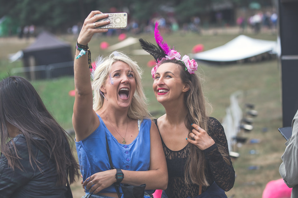 Latitude festival - Robin Ball Photography-007.jpg