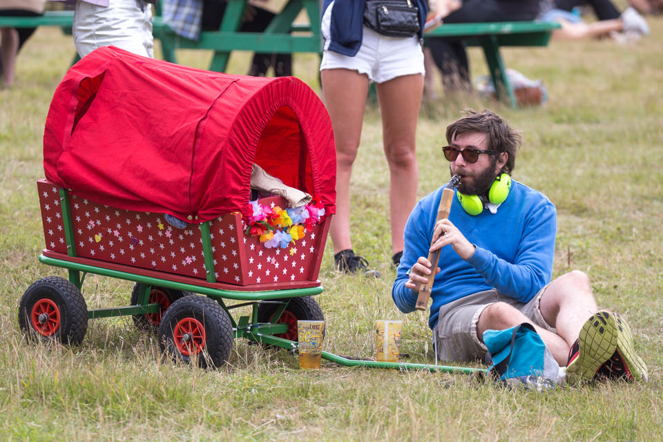Latitude festival - Robin Ball Photography-014.jpg