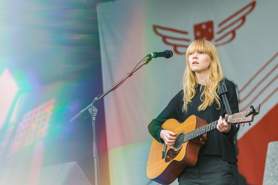 Latitude festival - Robin Ball Photography-036.jpg