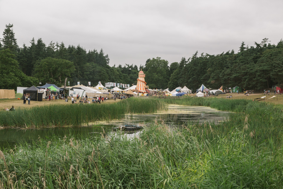 Latitude festival - Robin Ball Photography-043.jpg