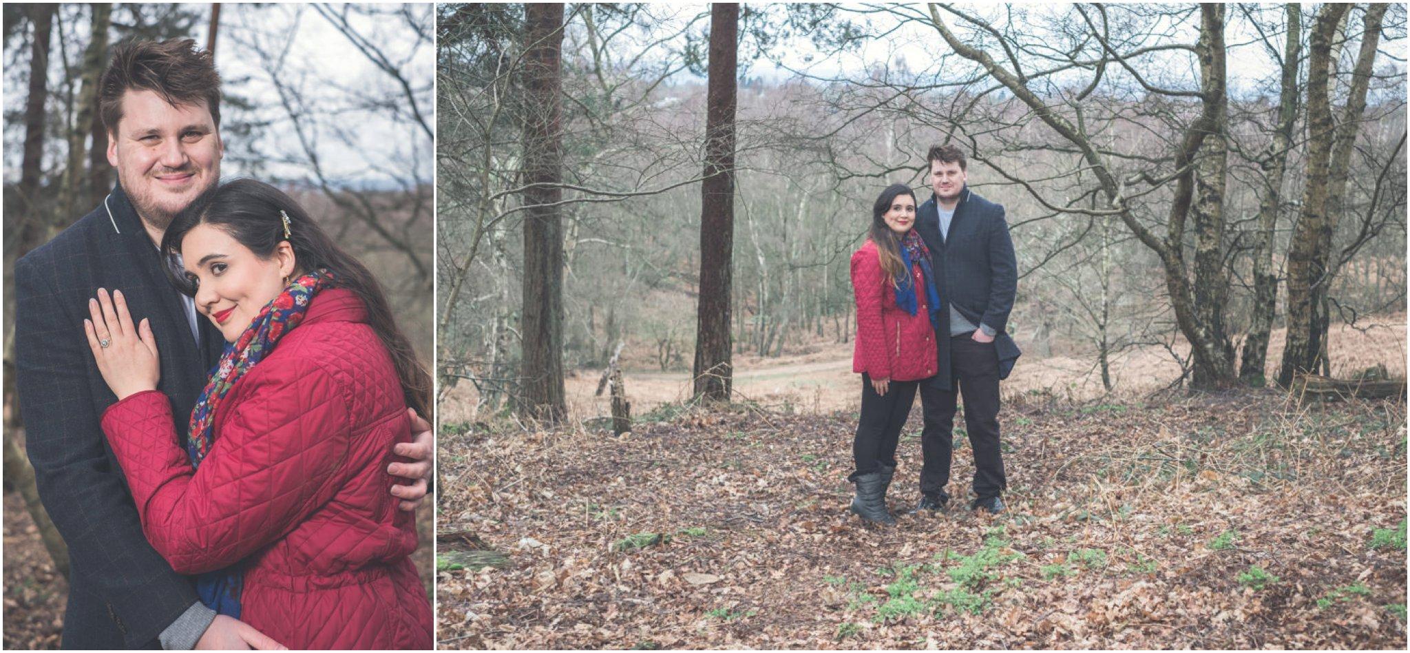 Sophia and Adam Pre Wedding-1143.jpg