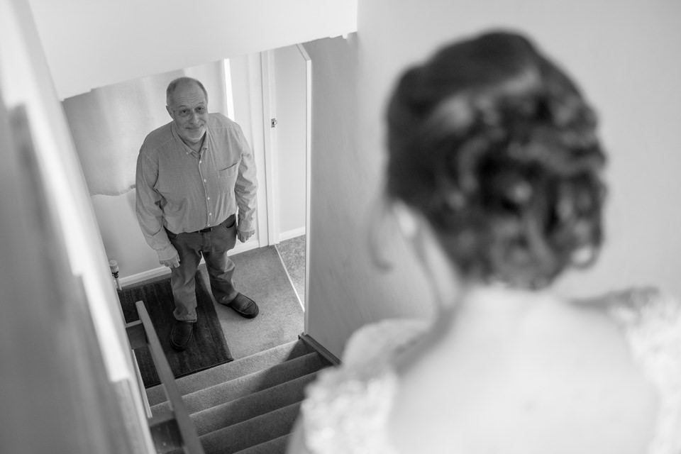 Layer Marney Wedding Photography - Andy and Susanne-006.jpg
